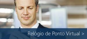 1Relogio_Ponto