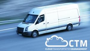 Cloud Transportation Management - Software de Logística