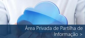 2Area_Privada
