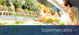 3_Supermercados