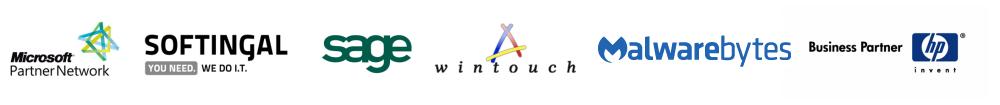 Solvang_Logo_footer2018