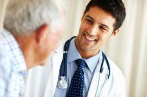 Prescrição Eletrónica de Medicamentos