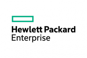 HPE - HP Enterprise