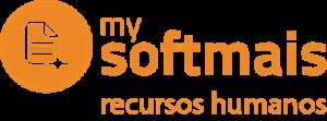 Mysoftmais - Software de Gestão de Recursos Humanos
